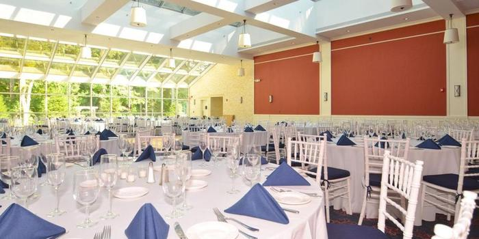 The Westport Inn Wedding Venue Picture 3 Of 16 Photo By