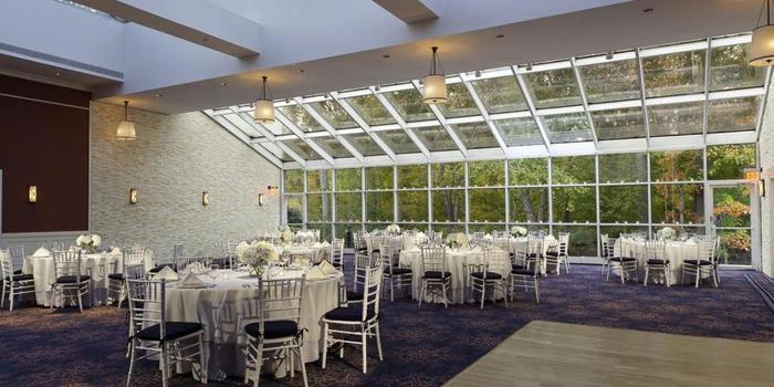 The Westport Inn Wedding Venue Picture 4 Of 16 Photo By