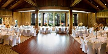 Heritage Hotel weddings in Southbury CT