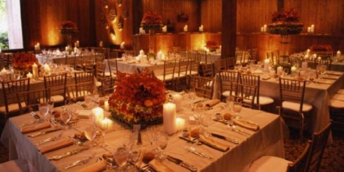 Heritage Hotel Weddings | Get Prices for Wedding Venues in CT