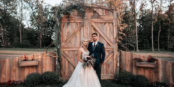La Galleria Banquets weddings in Orchard Park NY