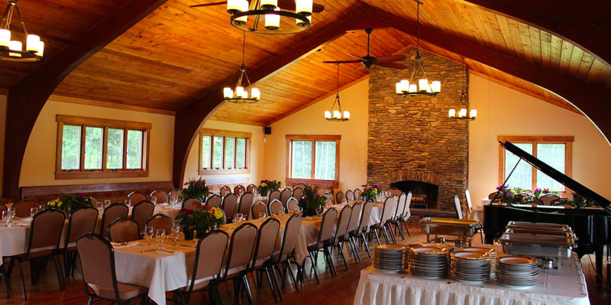 Lakeview Events Center Weddings Get Prices For Wedding