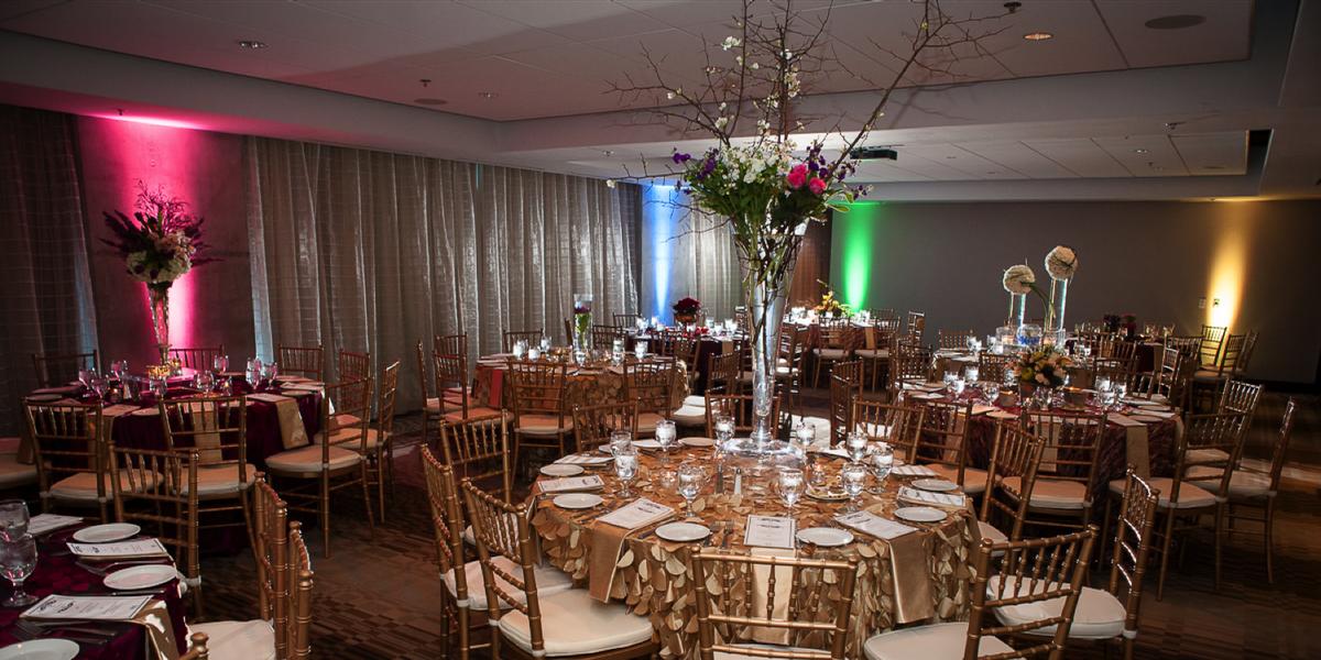 Outdoor Wedding Venues In Albany Ga U2013 Mini Bridal