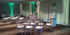 Twelve Hotels Centennial Park wedding venue picture 12 of 16