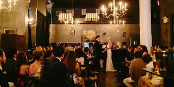Harding S Weddings In New York Ny
