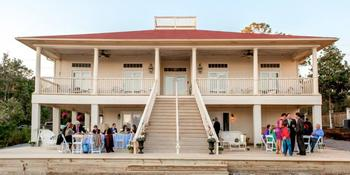 Highlands House weddings in Santa Rosa Beach FL