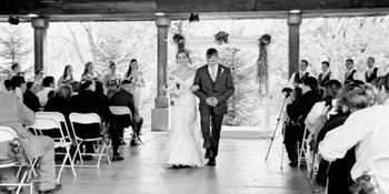 Blank Park Zoo weddings in Des Moines IA