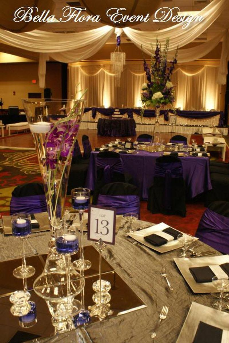Sheraton West Des Moines Weddings | Get Prices for Wedding ...