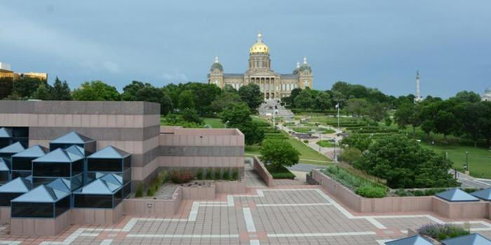 state of iowa historical building weddings get prices for wedding
