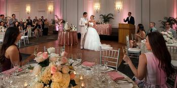 The Royal Hawaiian, a Luxury Collection Resort wedding packages