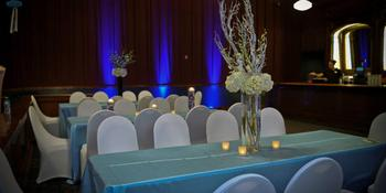 Dave & Buster's Hollywood weddings in Hollywood FL