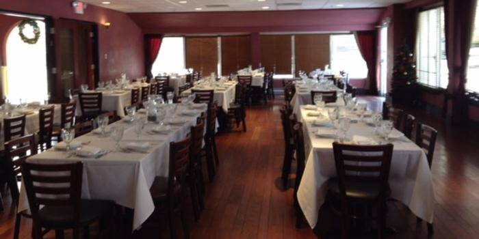 Vitos By The Water Weddings Get Prices For Wedding Venues In Ct