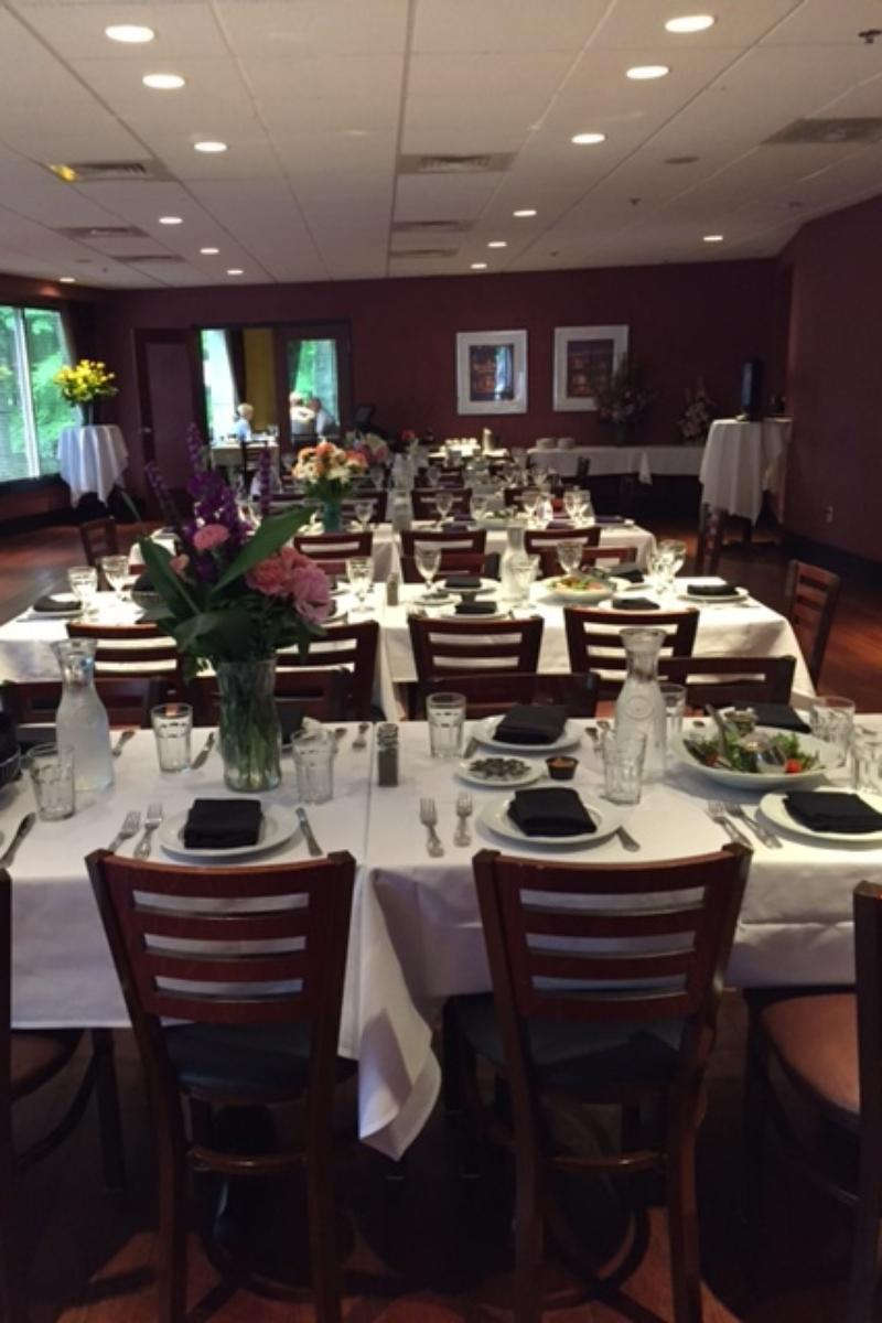 Vito's By The Water Weddings | Get Prices for Wedding ...