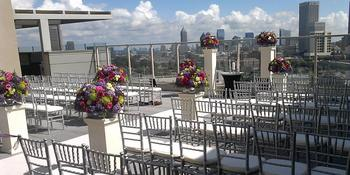Ventanas weddings in Atlanta GA