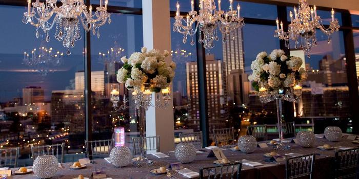 Ventanas weddings get prices for wedding venues in atlanta ga