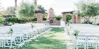 Aliso Viejo by Wedgewood Weddings weddings in Aliso Viejo CA