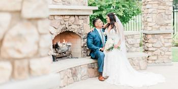 Aliso Viejo by Wedgewood Weddings weddings in Aliso Viejo CA