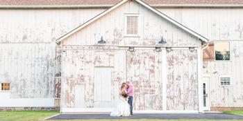 Updike Farmstead weddings in Princeton NJ