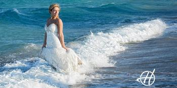 Hollywood Beach Weddings in Hollywood FL