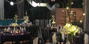 Cafe Unique weddings in Cocoa FL