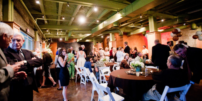 Mcpherson cellars weddings get prices for wedding venues for Wedding venues lubbock tx