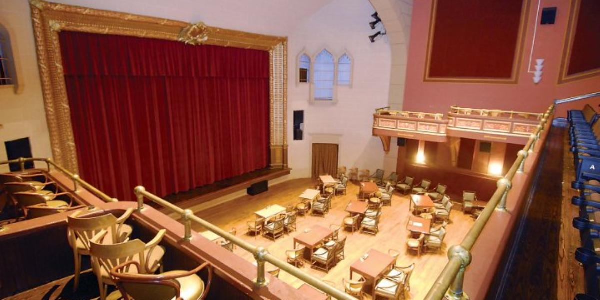 cox capitol theatre with moonhanger catering weddings get prices for atlanta wedding venues in. Black Bedroom Furniture Sets. Home Design Ideas