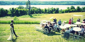 Southwood Property weddings in Germantown NY