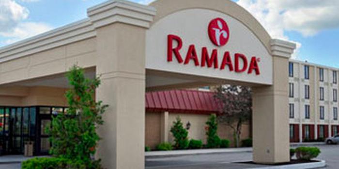 ramada watertown weddings get prices for wedding venues. Black Bedroom Furniture Sets. Home Design Ideas