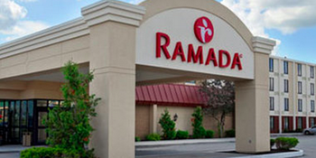 Ramada Watertown weddings in Watertown NY
