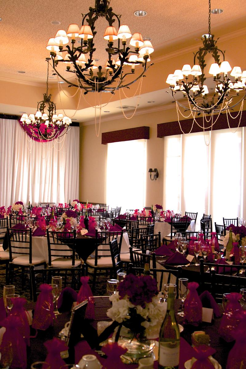 hacienda golf club weddings get prices for wedding