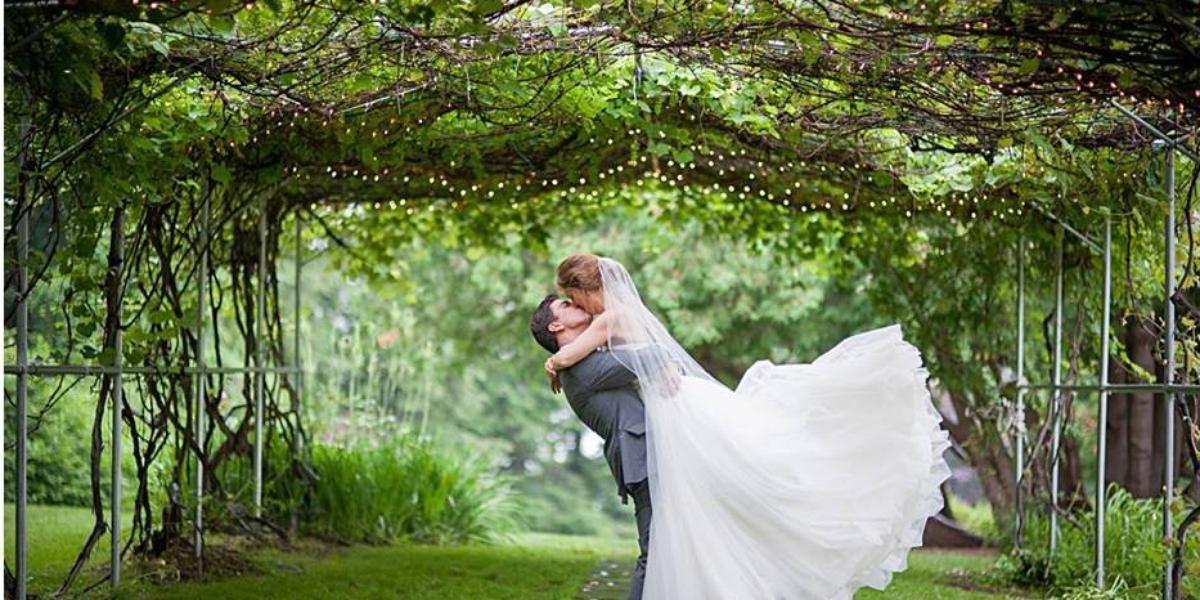 tarrywile park mansion weddings get prices for wedding On wedding venues in danbury ct