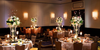 Hyatt Regency Greenwich wedding venue picture 1 of 11