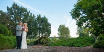 Rivershore Bar and Grill weddings in Oregon City OR