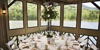 Equinox, A Luxury Collection Golf Resort & Spa weddings in Manchester Village VT