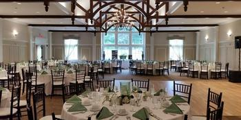The Mansion at Bald Hill weddings in Woodstock CT