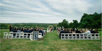 The Lyman Orchards Golf Club weddings in Middlefield CT