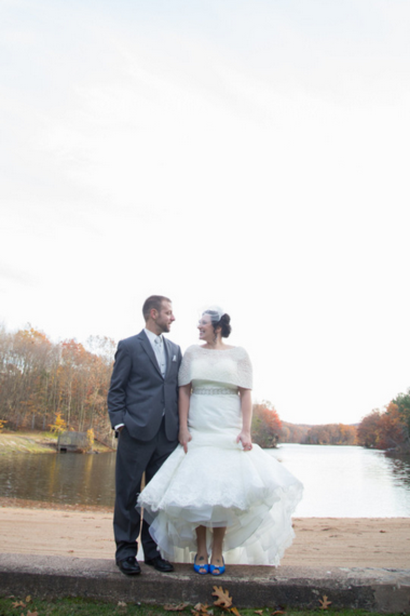 The Pavilion On Crystal Lake Weddings Get Prices For