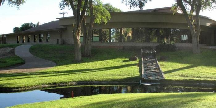 Hillcrest Golf & Country Club: Fort Lauderdale Attractions ...  |Hillcrest Golf Club