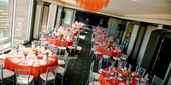 Silicon Valley Capital Club weddings in San Jose CA
