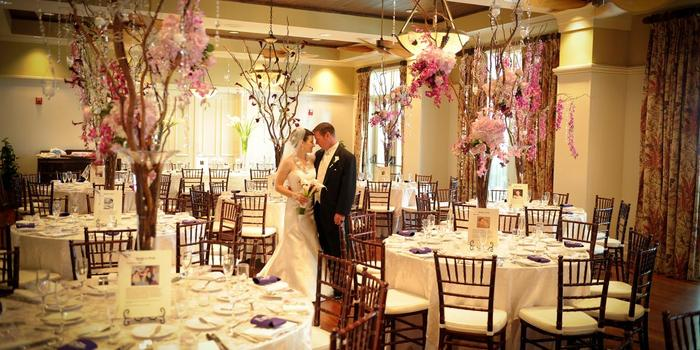 Bohemian Hotel Celebration Weddings Get Prices For Wedding Venues