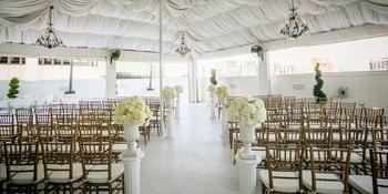 Grand Bohemian Hotel Orlando weddings in Orlando FL