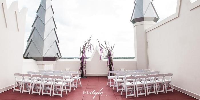 Castle Hotel Weddings | Get Prices for Wedding Venues in FL