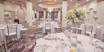 Castle Hotel Weddings in Orlando FL