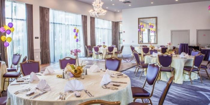 castle hotel weddings get prices for orlando wedding. Black Bedroom Furniture Sets. Home Design Ideas
