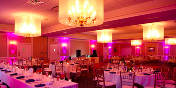 New Seabury Country Club weddings in Mashpee MA