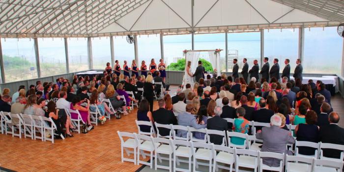 The Club At New Seabury Amp Popponesset Inn Weddings Get