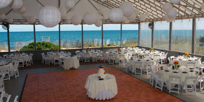 The Club At New Seabury Amp Popponesset Inn Weddings Get