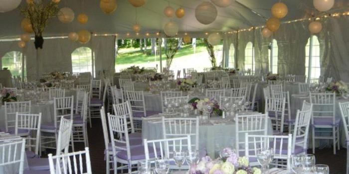Hildene The Lincoln Family Home Weddings Get Prices For Wedding
