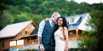 Amee Farm weddings in Rochester VT