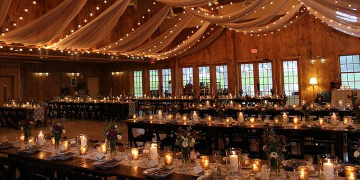 The Inn at Manchester wedding Vermont
